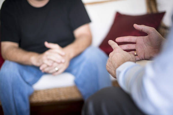 Coach teaches: Sex therapy ventura county | Forums Ratings