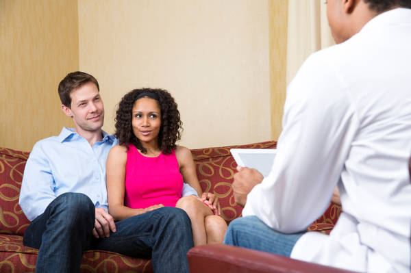 Tuto: Sex Therapist Edmonton for Individuals & Couples | Insight ... | Test & Recommendation