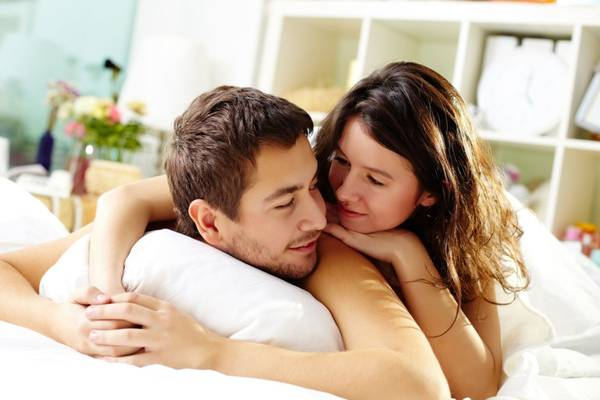 Tutorial: Sexual desire enhancement products | Complete Test