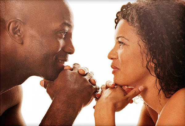 Top10: Improve sexual desire naturally | Customer Evaluation